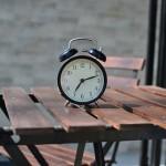 alarm-clock-1842652__340