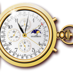 pocket-watch-147107__340