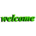 welcome-779693_1920