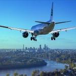 aircraft-3702676__340