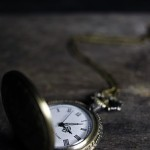 pocket-watch-1178772__340
