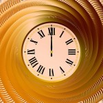 clock-359985__340