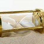 hourglass-2910951__340