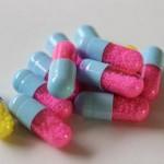 medicine-2449619__340