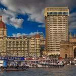 mumbai-1370023__340