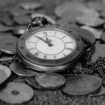 pocket-watch-1637394__340
