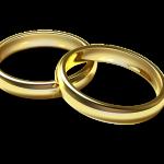 rings-2634929__340