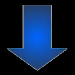 arrow-1591087__340