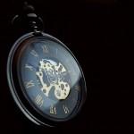 pocket-watch-2031021__340