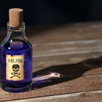 poison-1481596__340