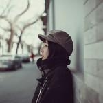woman-670130__340