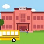 school-953123__340