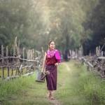 thailand-1822642__340