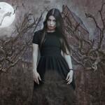 vampire-3675862__340