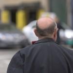 bald-742823__340