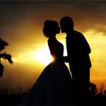 wedding-1958035__340