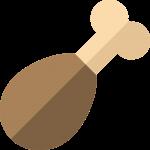 drumstick-2028375_1280
