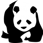 panda-312682_1280