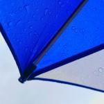 rain-2415026_1920