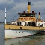 steamer-3634719_1920