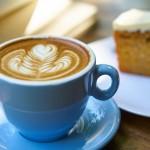 coffee-2354860_1920