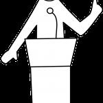 public-speaker-153728_1280