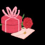 gift-1225413_1920