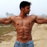 biceps-2945912_1920