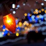 lighting-1109491_1920