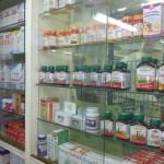 pharmacy-218692_1920