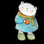 polar-bear-3384568_1280