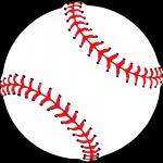 baseball-155547_960_720
