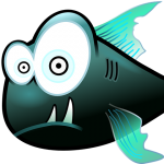 fish-33712_960_720