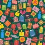 presents-1913987_960_720