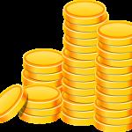 coin-3468151_960_720