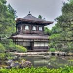 京都四条烏丸院 6月上旬開院予定