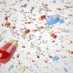ウデナフィルの効果と副作用