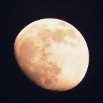 september-moon-1674630_960_720