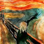 watercolour-2173846_960_720