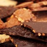 チョコレートトラップ