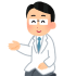 medical_doctor_suwaru_man-1