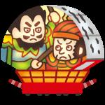 hirosaki_neputa_matsuri