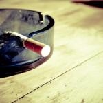 禁煙でEDは改善されるのか?