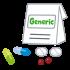 medicine_generic (1)