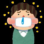花粉症とED治療薬